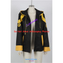 Mystic Messenger 707 cosplay costume jacket only