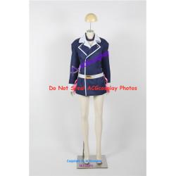 Cardfight! Vanguard Cosplay Asaka Narumi Cosplay Costume