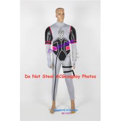 Code Lyoko Cosplay William Dunbar Cosplay Costume