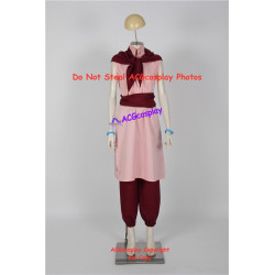 Dragon Ball chi chi cosplay costume chichi cosplay costume dragonball z cosplay