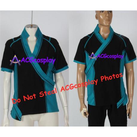 photos for confimation