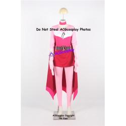 SheZow SheZow Cosplay Costume