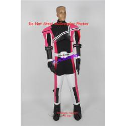 Kamen Rider Decade cosplay Kamen Rider Decade cosplay costume include big belt buckle