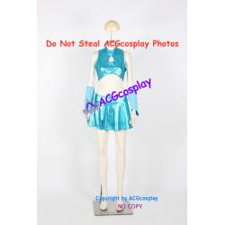 Winx Club Bloom Cosplay Costume