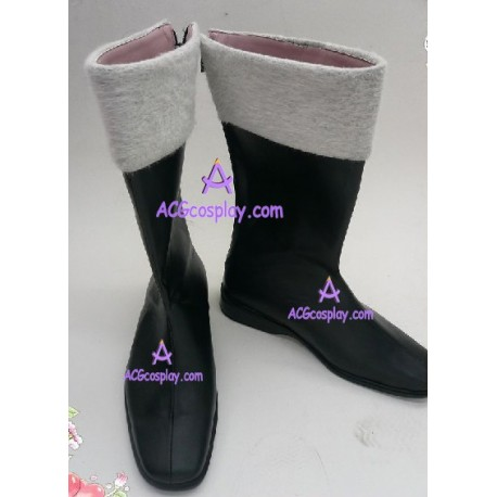 Lolida shoes boots cosplay shoes