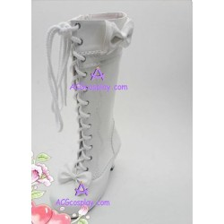 Baby princess boots style1 lolita shoes boots cosplay shoes