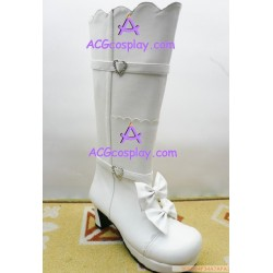 Baby princess boots style2 lolita shoes boots cosplay shoes