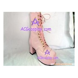 Baby princess boots version3 lolita shoes boots cosplay shoes