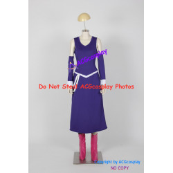 Winx club season 3 episode 10 young griffin nickelodeon cosplay costume include boots covers