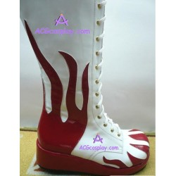 Baby princess boots version6 lolita shoes boots cosplay shoes