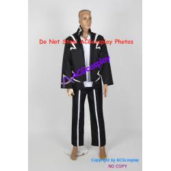 My Hero Academia Denki (Denki Kaminari hero) Cosplay Costumes