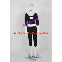 Danny Phantom cosplay Danny Phantom Cosplay Costume