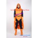 Marvel Comics Cosplay spider man Hobgoblin Cosplay Costume
