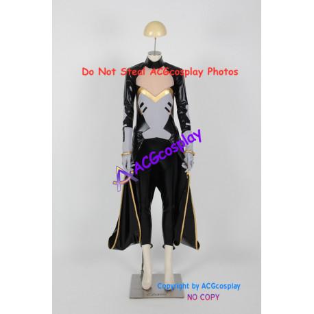 Marvel Comics x-men Storm Cosplay Costume