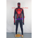 Marvel Comics Spiderman spider man cosplay costume
