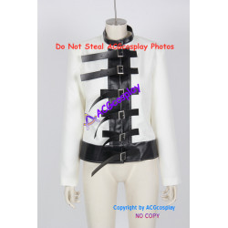 Dc Comics Batman Cosplay Jerome Valeska Jacket Cosplay costume