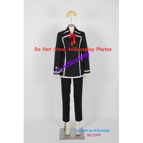 Quiz Magic Academy Kaile Cosplay Costume