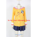 Clannad Cosplay Clannad Cosplay Costume Femme costume