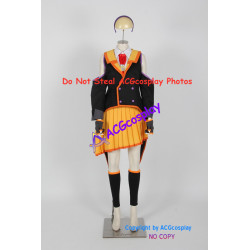 Vocaloid Kanon Cosplay Costume