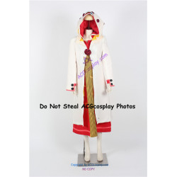 Guilty Gear Cosplay That Man Cosplay Costume