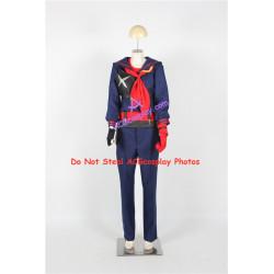 Kill la Kill Ryuko Matoi Male Cosplay Costume
