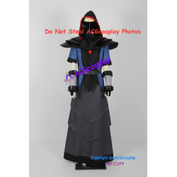 Looking For Group Richard Cosplay Costume