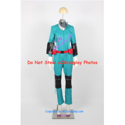 Boku no Hero Academia Cosplay Izuku Midoriya Cosplay Costume