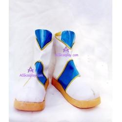 Aria Akari Mizunashi v.1 Cosplay Shoes boots