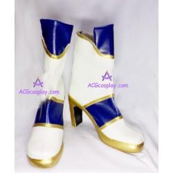 Aria Akari Mizunashi v.2 Cosplay Shoes boots