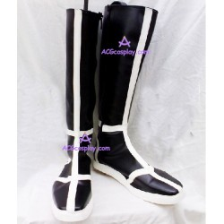 Bleach Arrancar Cosplay Shoes