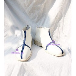 Bleach Uryu Ishida Cosplay Shoes