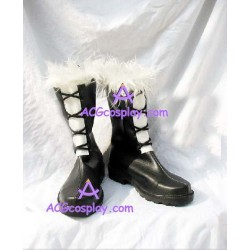 D.gray-Man Jasdevi V.2 Cosplay Shoes