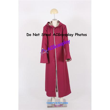 Naruto Nagato Edo Tensei Robe Cosplay Costume outer coat only