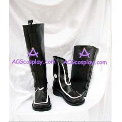 D.gray-Man Miranda Lotto Cosplay Shoes