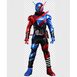 Kamen Rider Build Rabbit Tank form cosplay costumes and shoes cosplay
