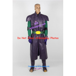 Dragon Ball Super Hit Cosplay Costume