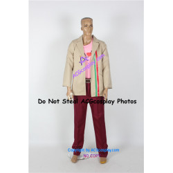Catherine Vincent Brooks Cosplay Costume