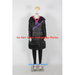 The Incredibles Edna Mode Cosplay Costume