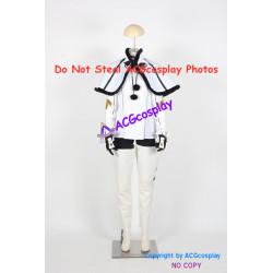 DrakenGard III One Cosplay Costume