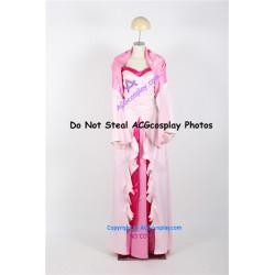 Log Horizon Cosplay Lenessia Cosplay Costume dress
