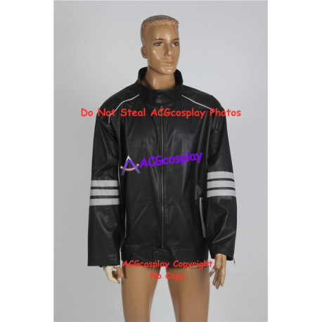 Power Rangers RPM Dillon Cosplay Costume dillion Jacket Only