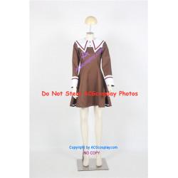 Chobits Chii School Uniform cosplay costume dress
