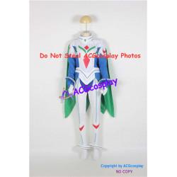 Mai-Otome cosplay Arika Yumemiya Cosplay Costume