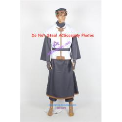 .Hack Sign Tsukasa Cosplay Costume