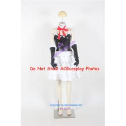 Neon Genesis Evangelion cosplay Asuka Langley Soryu Cosplay Costume dress