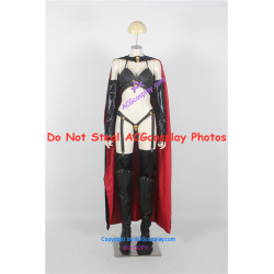 Chaos Comics cosplay Lady Death Cosplay Costume