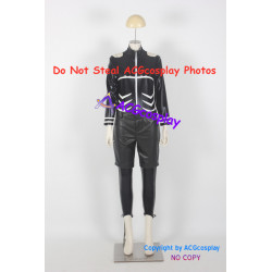 Tokyo Ghoul Cosplay Ken Kaneki Cosplay Costume