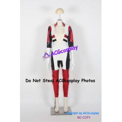 DuRaRaRa! Vorona Cosplay Costume