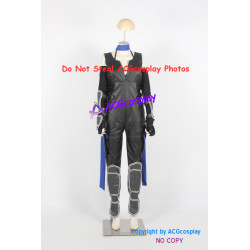 Dead or Alive 5 cosplay Kasumi Cosplay Costume