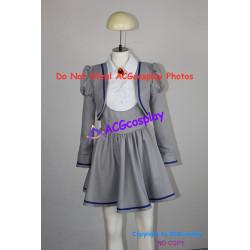 Princess Tutu cosplay Rue Cosplay Costume